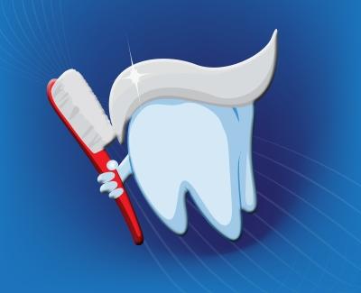 Hvordan få hvite tenner - 5 gode råd som får tennene til å skinne