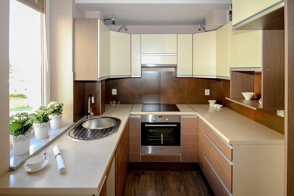 Gode tips for rengjøring av rustfritt stål