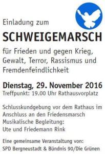 plakat-schweigemarsch2016