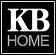Tampa Interior Design | Home Staging | K.Jillian Designs