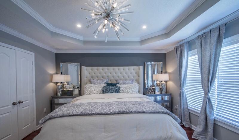 tampa interior design home