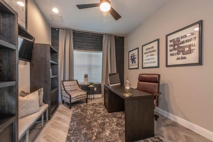 Home Office Interior Design 10-2019-02