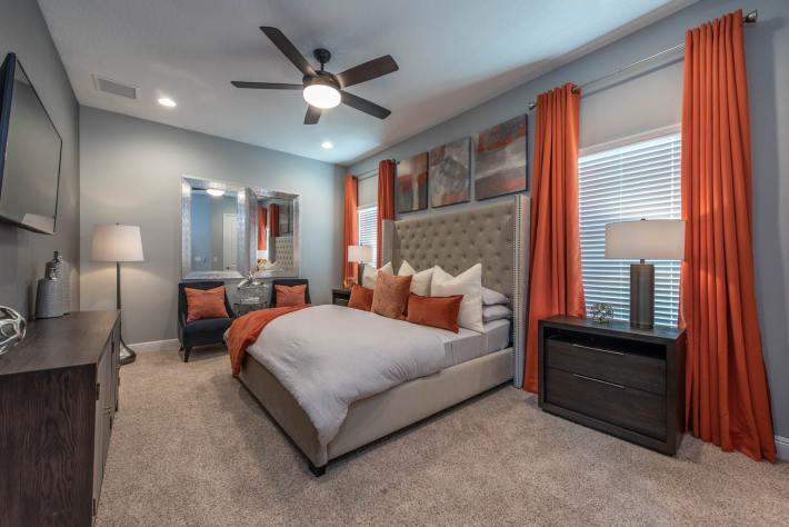 Master Bedroom Interior Design 10-2019-05