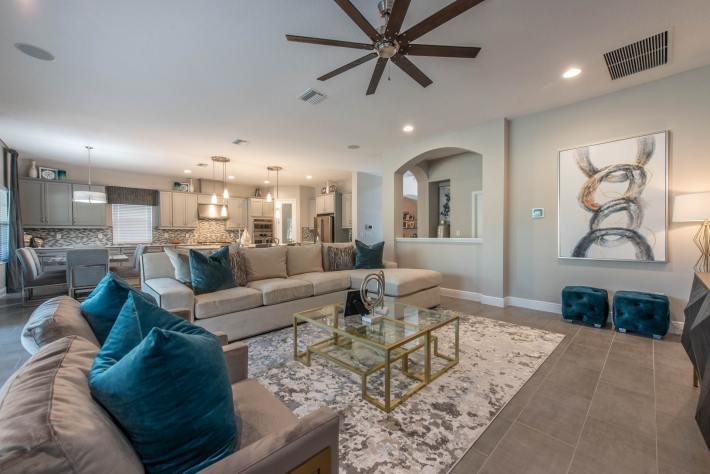 Open Living Room Interior Design 10-2019-24