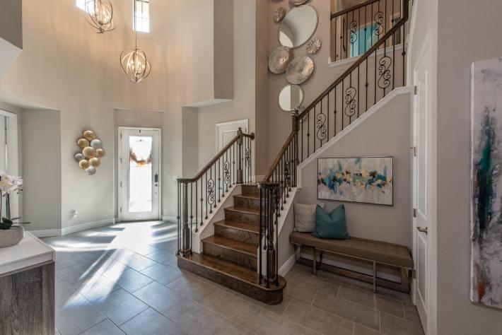 Entryway Interior Design 10-2019-27