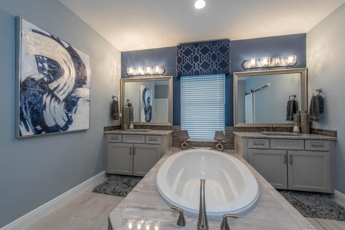 Bathroom Interior Design 10-2019-63