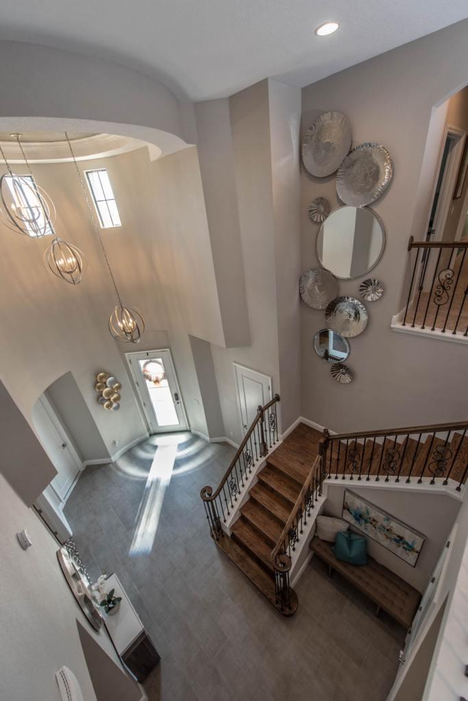 Foyer Interior Design 10-2019-67