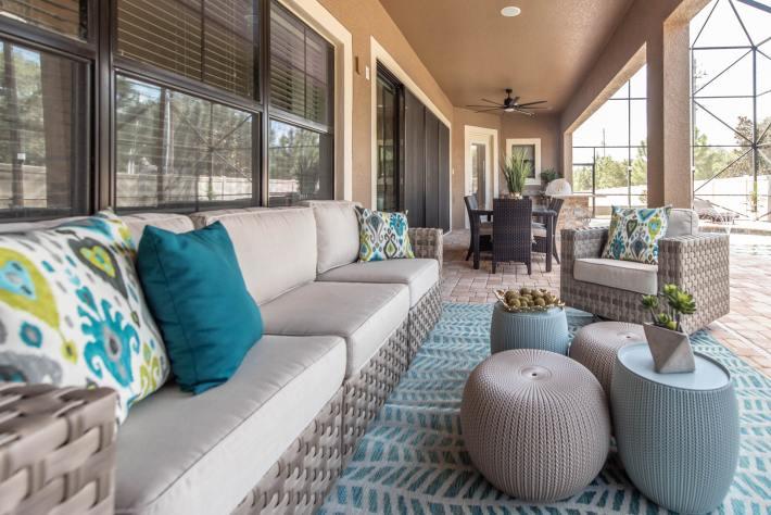 Outdoor Patio Design 10-2019-82