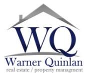 Warner Quinlan