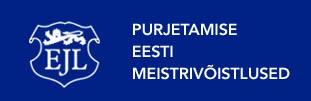 EJL Eesti MV logo