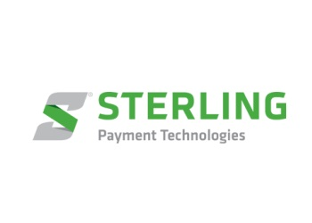 Sterling Payment Technologies