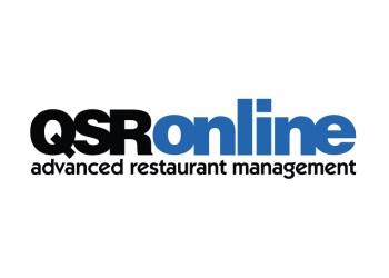 QSR Online
