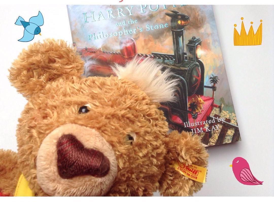 10 cărți de citit pentru fetițe de 10 ani