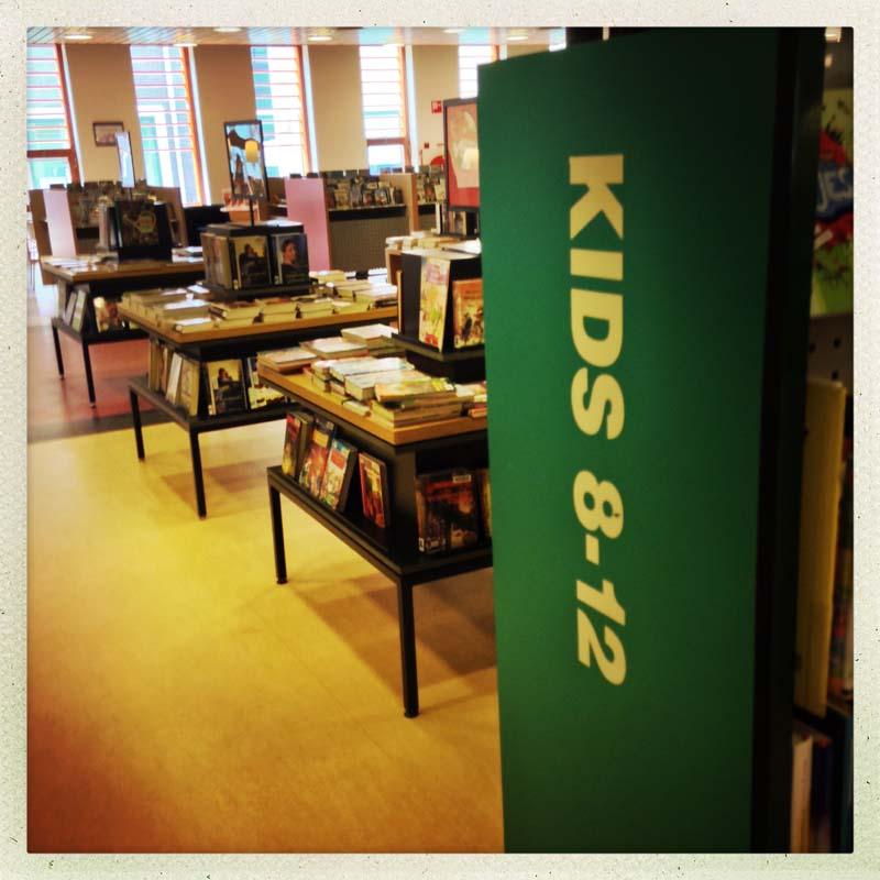 cărți pentru copii 8-12 ani