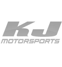 sti hd6 14 wheels orange black 28 zilla tires sportsman 550 850 1000 polaris sportsman xp 550 850 wheel tire kits atv [ 1129 x 722 Pixel ]