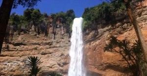 2 Days Sipi Falls Hiking Safaris