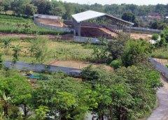 KJPL Desak Gubernur Tuntaskan Konflik Lakardowo