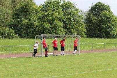 1.Mai Fussballturnier 2015 (11)