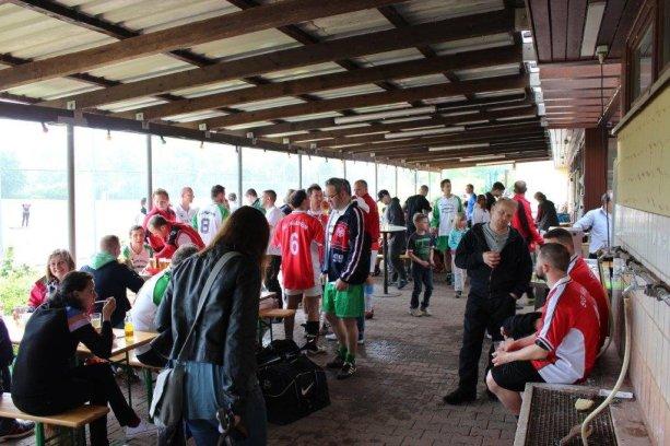 1.Mai Fussballturnier 2015 (13)