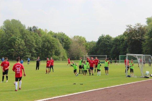 1.Mai Fussballturnier 2015 (5)