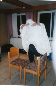 Alte Zeiten -KJV Fahrt 1999 Bad Kreuznach (5)