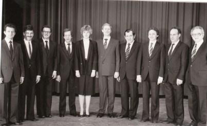 Alte Zeiten -diverse KJV Bilder (122)