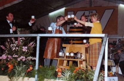 Alte Zeiten -diverse KJV Bilder (76)