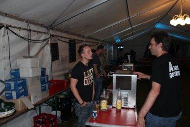 Bornfest 2015 (56)