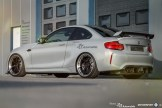 BMW-M2-Competition_4058