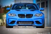 BMW M2 Tracktool 03