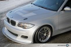 E82-GTR-Motorhaube_kid3