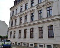 Immobilien-Referenzen - Koengeter & Krekow Immobilien Leipzig