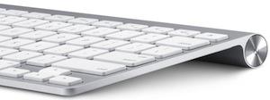 apple-wireless-keyboard2.jpg