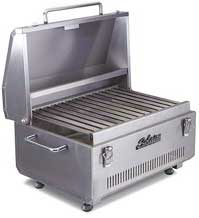 solaire-grill-sm.jpg