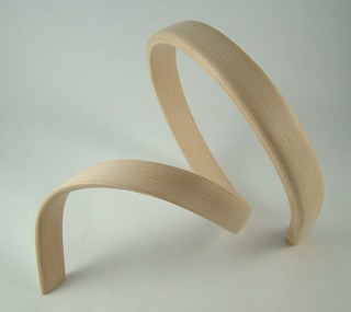 bendable_wood.jpeg