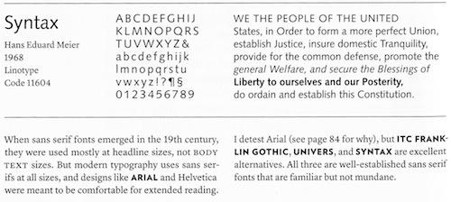 typography-lawyers2.jpg
