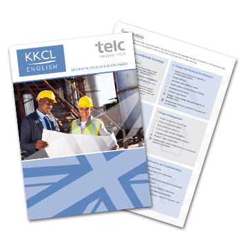 Technical-English-for-Engineers-general-brochure-insert