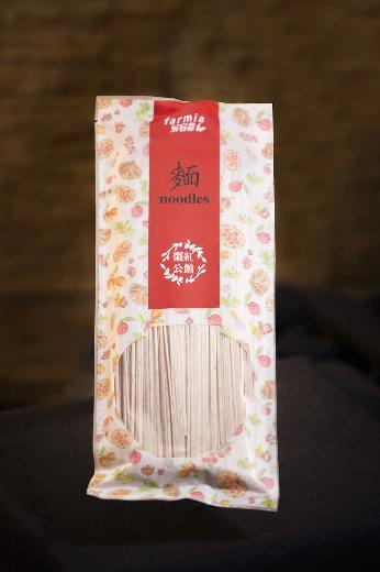 紅棗麵 (公館鄉農會-線上購物)