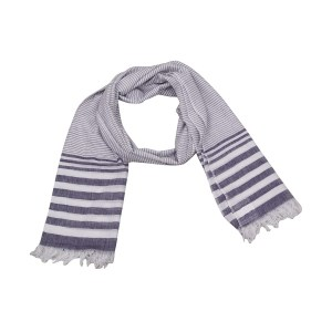Men Summer Scarves