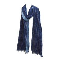 Woven Scarves Manufacturers ,Exporters from India - KK ...