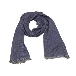 Men Winter Scarves