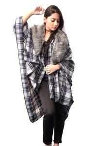 Wool Jacquard Embroidery Shawls Manufacturers , KK Fashion ...