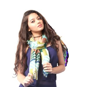 Wool Scarves Manufacturers