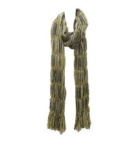 Acrylic Scarves Manufacturers ,Exporters from India - KK ...