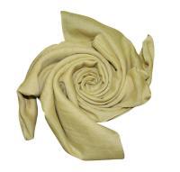 Cotton Solid Scarves - KK Fashion Exports