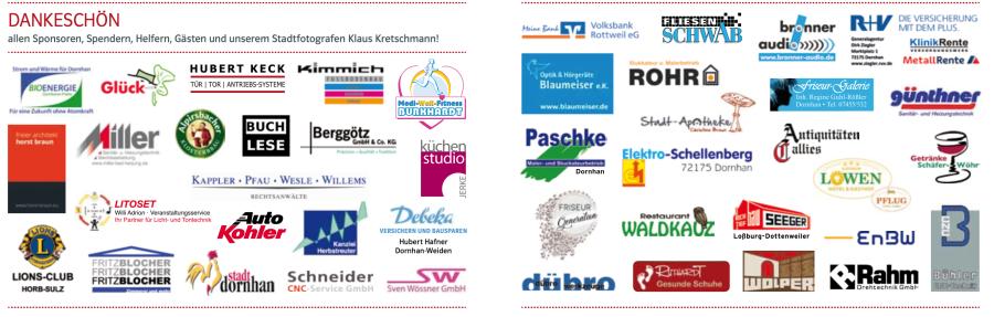 KKF-Sponsoren 2020
