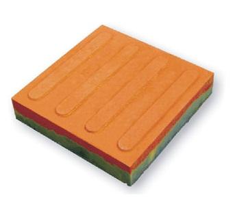 Precast Concrete Tiles Slabs  Pavers