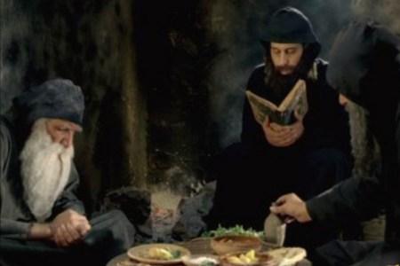 Święty Charbel - film fabularny z polskimi napisami