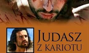 Judasz - film fabularny