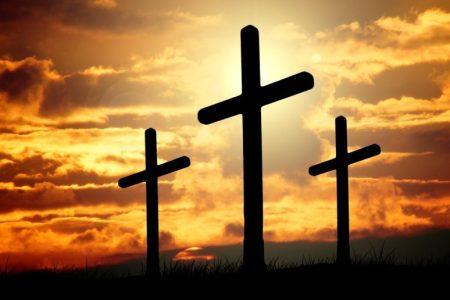 Droga Krzyżowa za Pasterzy Kościoła - Droga Krzyżowa